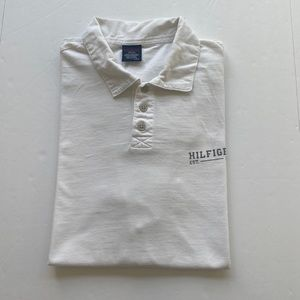 Vintage Tommy Jeans polo